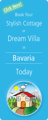 Learn more about Bavaria Holiday Homes