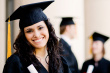 Student Health Insurance Germany