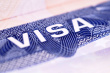 Visa Health Insurance Europe